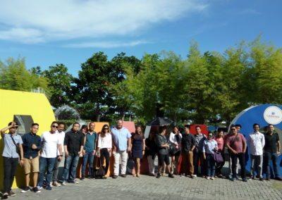 Dash10 Managed Services Davao